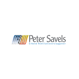 petersavels