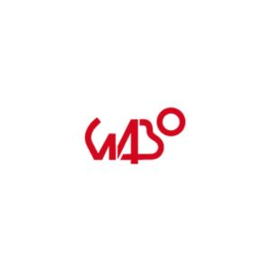 wabo_2